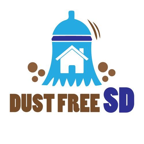 Diseño finalista de sandmastro