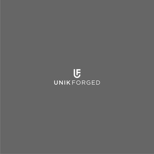 Design finalisti di ℓ a n g ! t