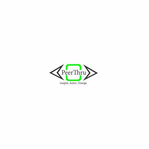 Diseño finalista de Harry_X_Sign