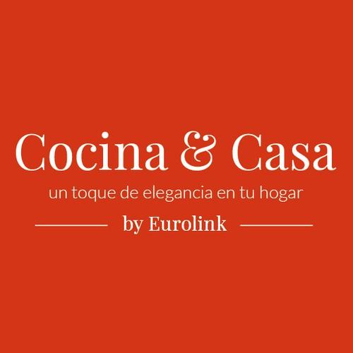 Runner-up design by Juanma Nieves
