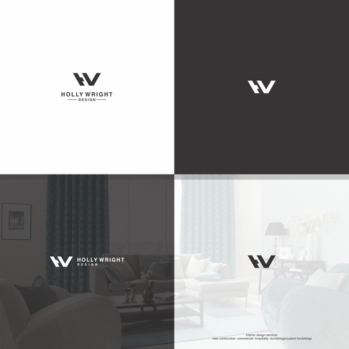 Runner-up design by pusso//