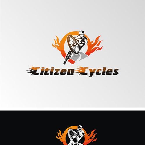 Meilleur design de Alenka_K