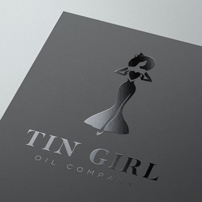Winning design by Tetiana V