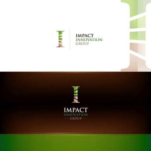 Zweitplatziertes Design von theJCproject