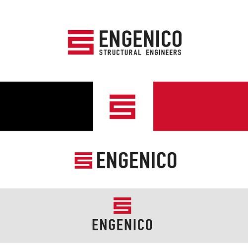 Runner-up design by HectorDesigns