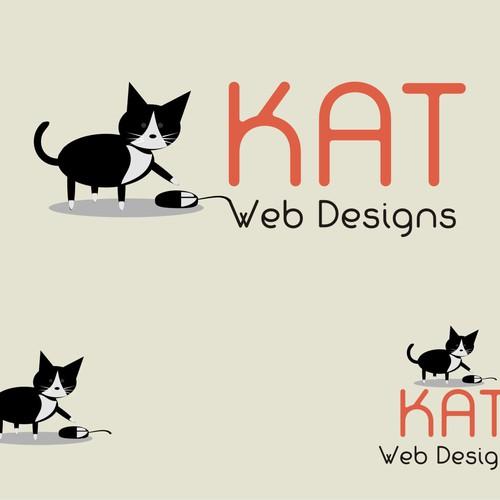 Diseño finalista de Caturemen