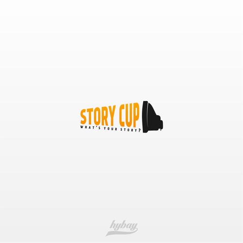 Runner-up design by hybay..!!!