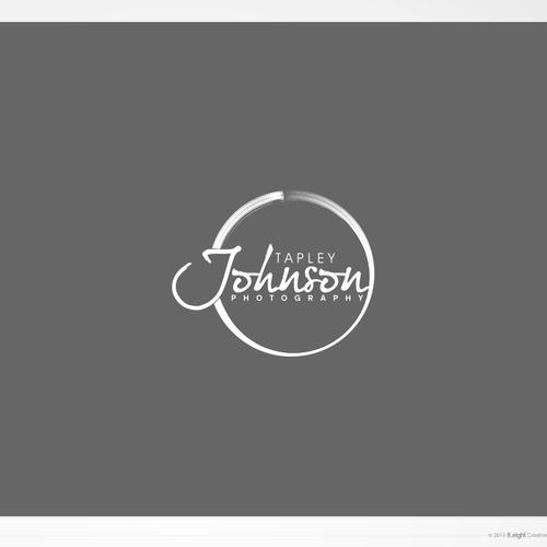 Design finalisti di _maheswara_