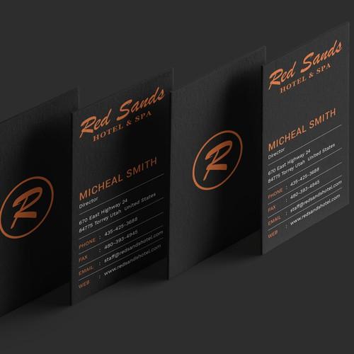 Meilleur design de Blackbirds™