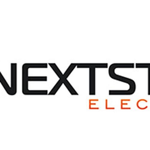 Design finalisti di MekoSix