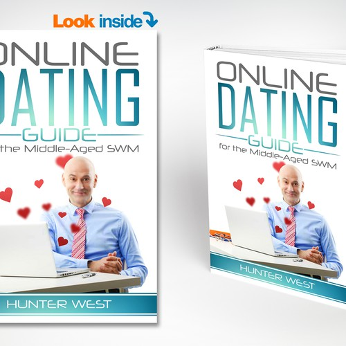 Online dating for middle aged