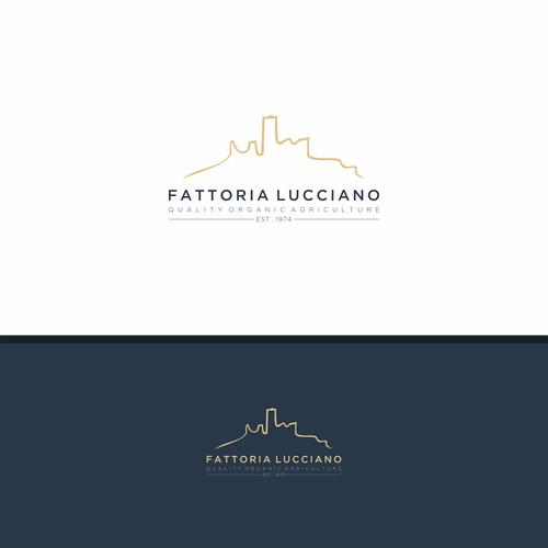 Design finalista por ning_rats