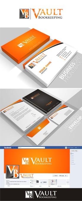 Design vencedor por D1K1