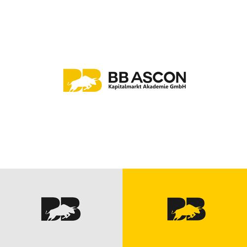 Design finalisti di Bodski Meg