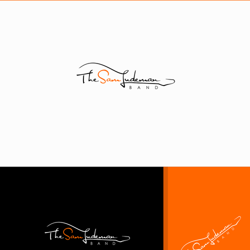 Zweitplatziertes Design von squidy