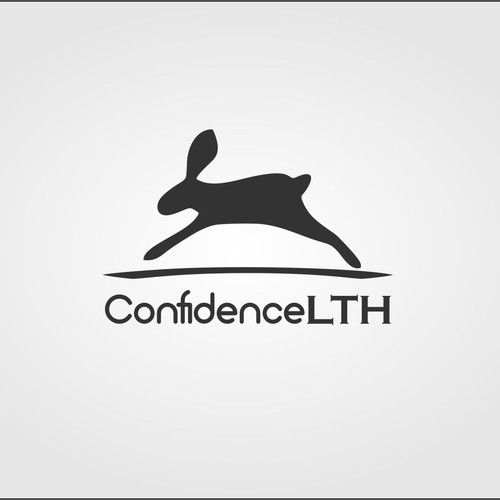 Runner-up design by SM.hope