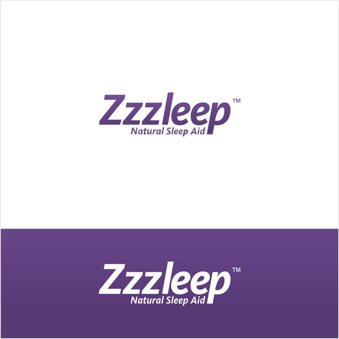 Design gagnant de Tanzee