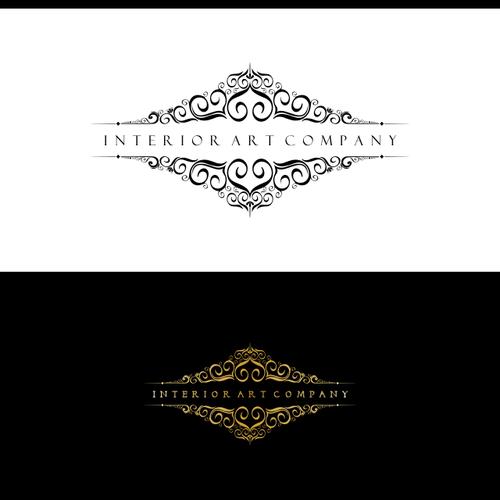 Design finalista por Arium