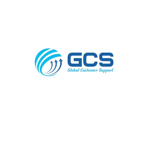 cr u00e9er un logo moderne pour une entreprise multiservices en