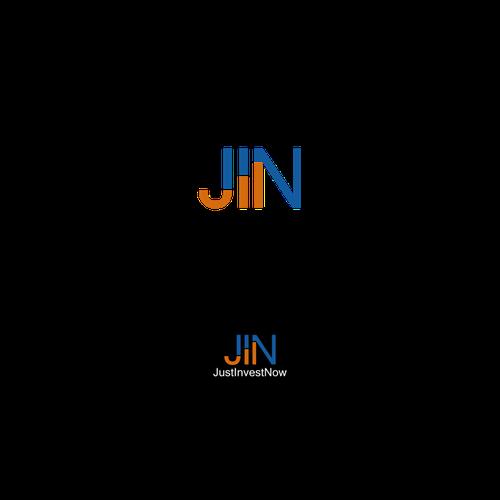 Meilleur design de jo_nan