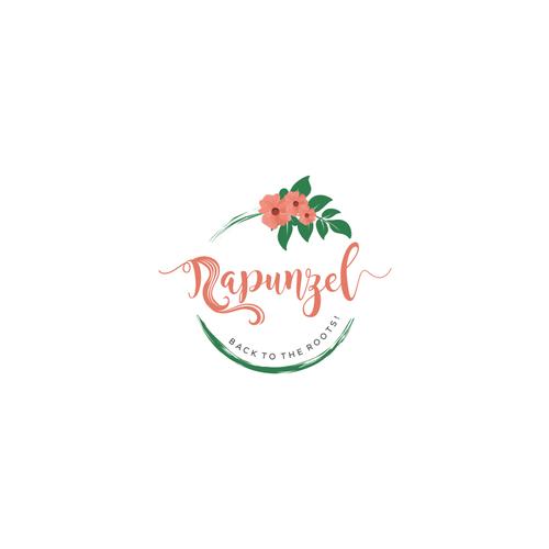 Runner-up design by Realwinner