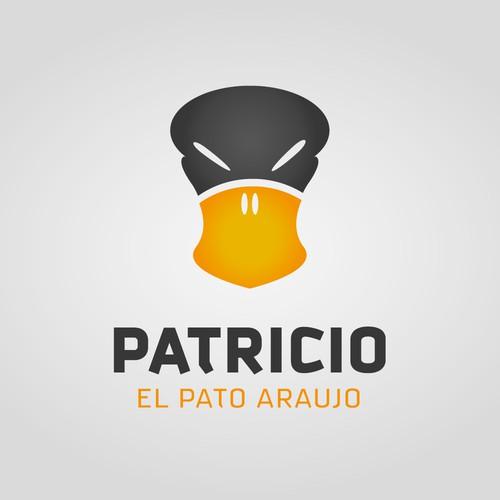 Runner-up design by lucasdanilas