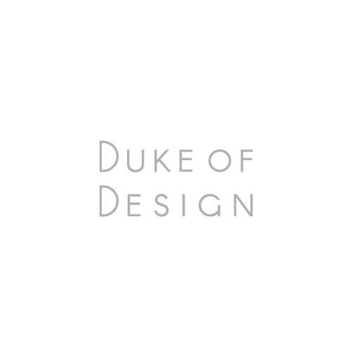 Runner-up design by DesignSpaceMedia