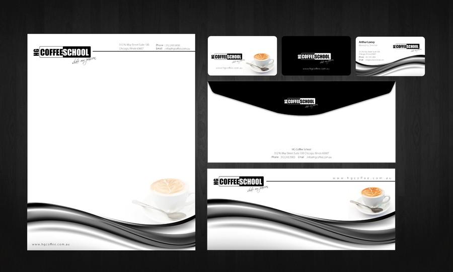 Design vencedor por Nila