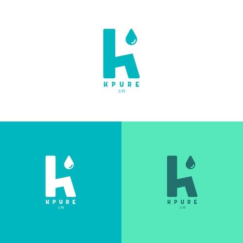 Runner-up design by hernancf