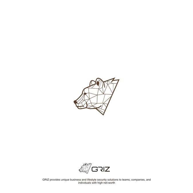 Gewinner-Design von chesta