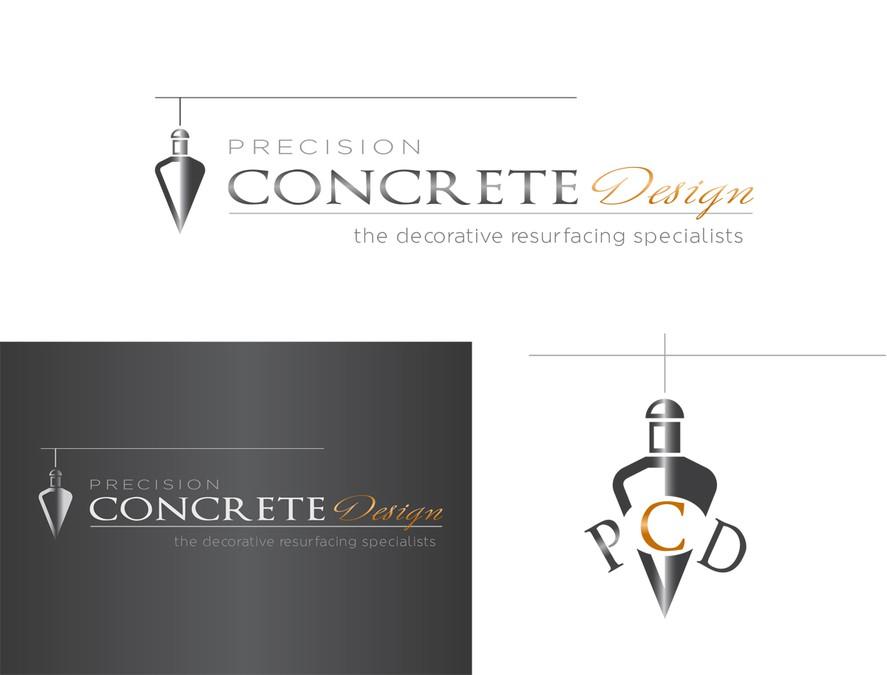 Winning design by J.E Design