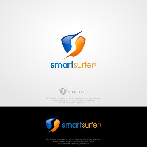 Design finalista por SemoetGheni™