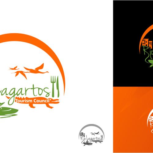Meilleur design de koopong