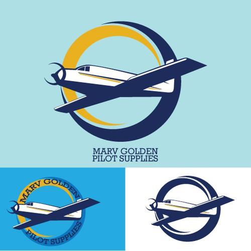 Diseño finalista de shipbuilding