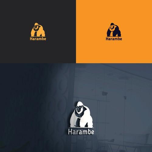Design finalista por Marko Ninkov
