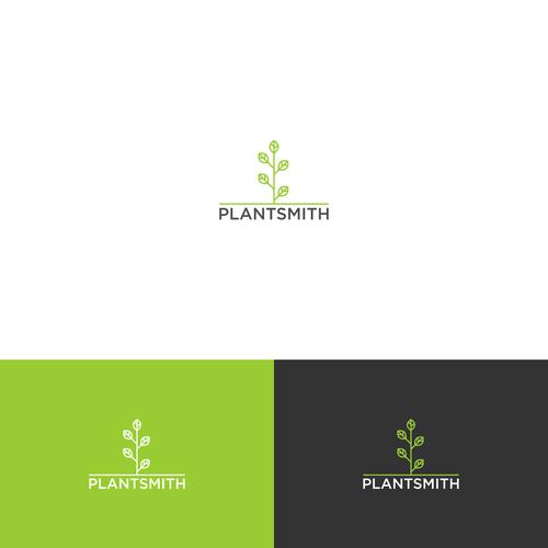 Diseño finalista de glant