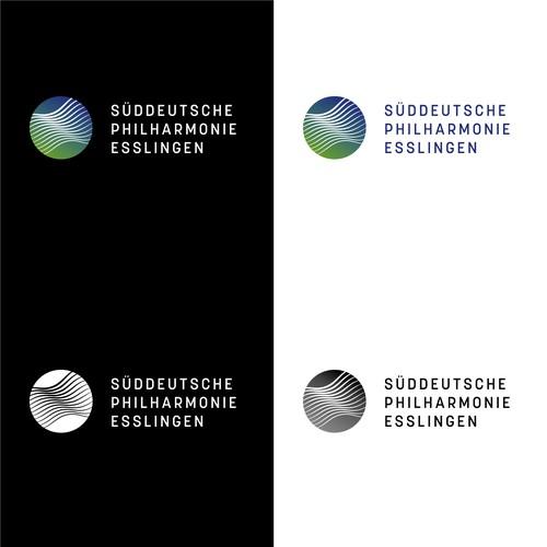 Diseño finalista de Dutch ProDesign