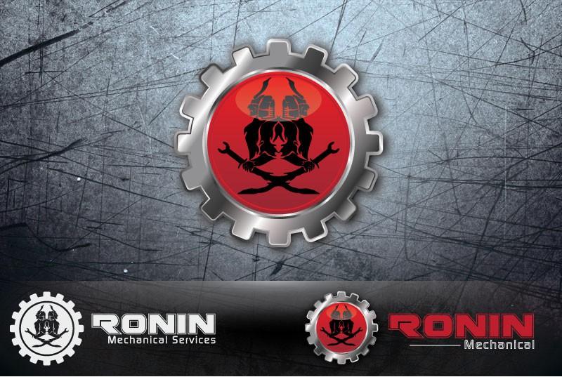 Design vencedor por T R A X ™