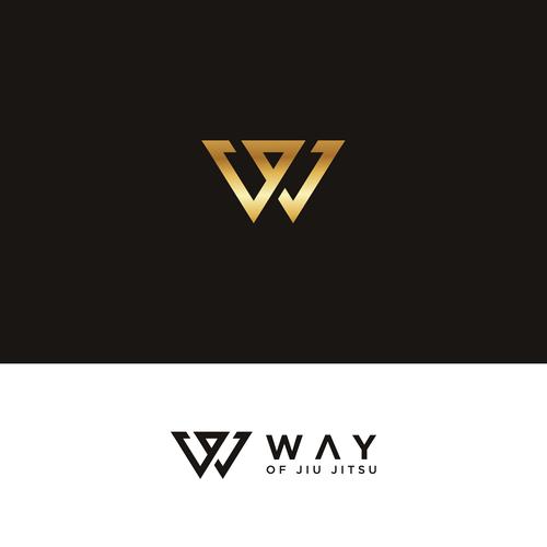 Diseño finalista de Winde