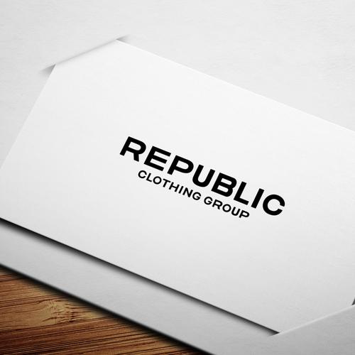Diseño finalista de R ®
