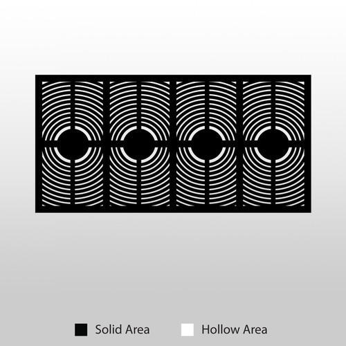 Runner-up design by mjDesign99