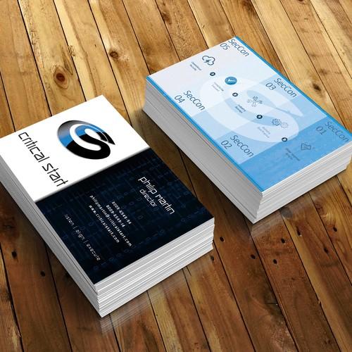 Design finalista por Zia_Hassan