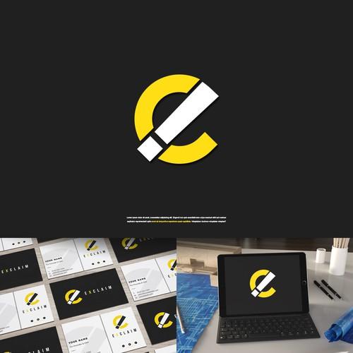 Runner-up design by weelabdesigns