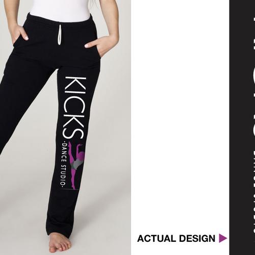 Diseño finalista de Designs by LJ