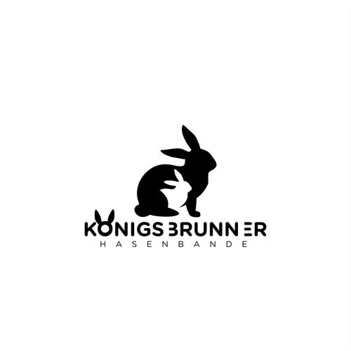 Runner-up design by nurmuzaidart