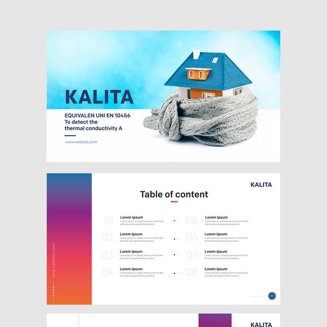 Gewinner-Design von Mahashiva