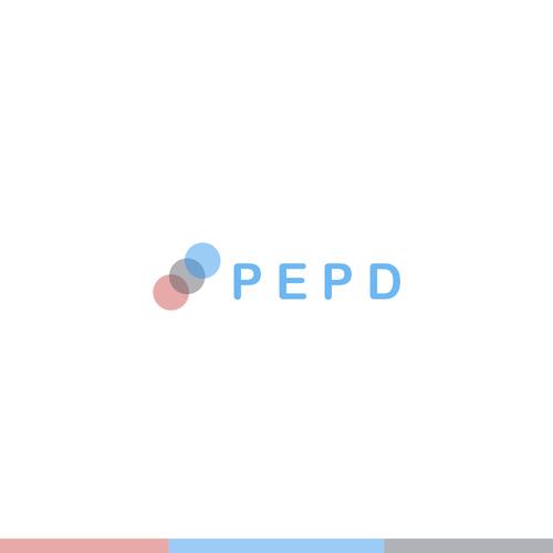 Runner-up design by Bedopol™