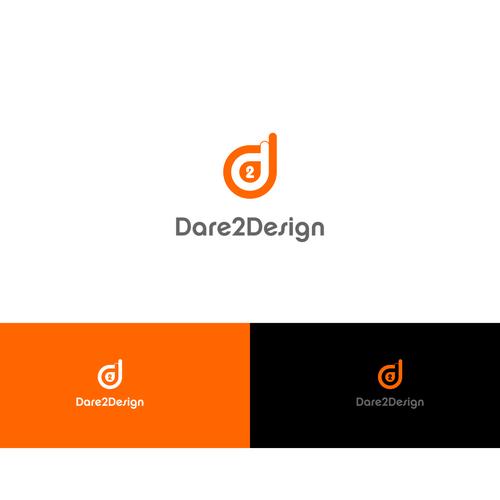Diseño finalista de NAZ@