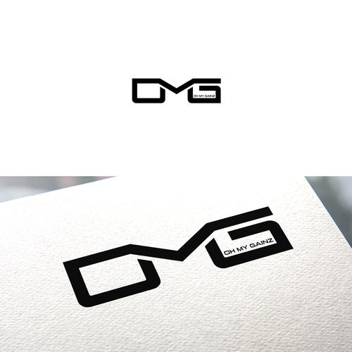 Meilleur design de OctoCreative