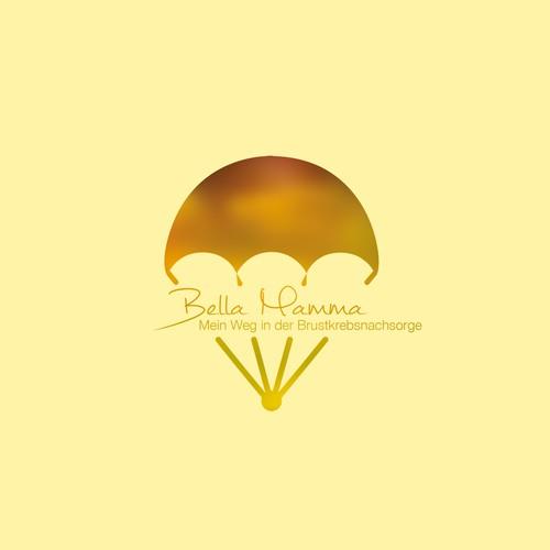 Diseño finalista de Raffael Pace